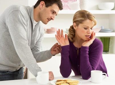 como salvar mi matrimonio