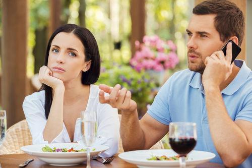 celos en el matrimonio